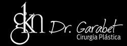 Dr. Garabet